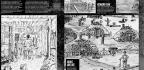 Cartoons From Korea