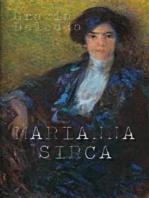 Marianna Sirca
