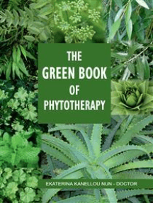 The Green Book of Phytotherapy