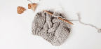 Gifts For The Needle-savvy Knitter In Your Life
