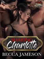 Sharing Charlotte
