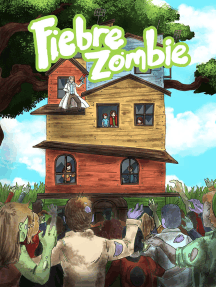 Fiebre zombie