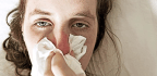 A Common Cold Virus May Sneak In To Infect Placenta
