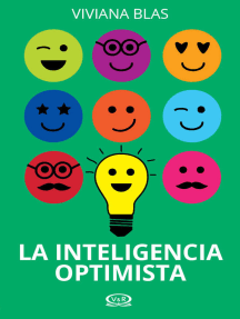 La inteligencia optimista