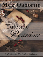 Yuletide Reunion