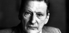 The Conundrum of Lucian Freud's Portraits