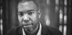 Ta-Nehisi Coates On The Intimate Evil Of Enslavement