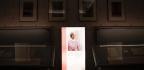 'Rosa Parks