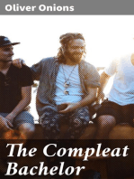 The Compleat Bachelor