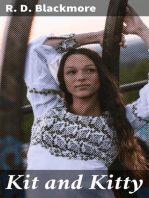 Kit and Kitty