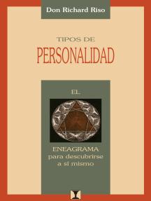 Tipos de Personalidad: El Eneagrama para descubrirse a sí mismo