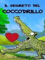 Il segreto del coccodrillo