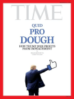 Issue, TIME December 16, 2019 - Read articles online for free with a free trial.