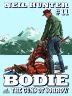 Bodie 11