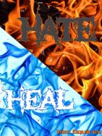 Hate Heal