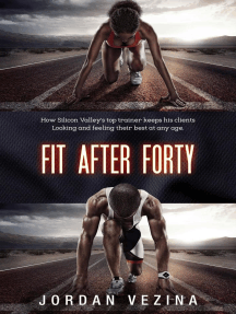 Fit After Forty