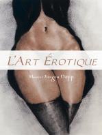 L'Art Erotique