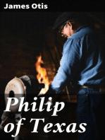Philip of Texas