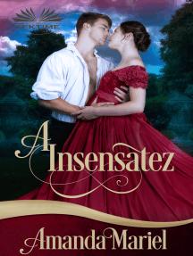 A Insensatez