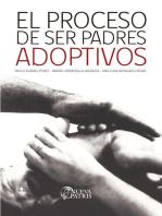 El Proceso de ser padres adoptivos: Marta Hermosilla