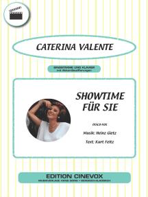 Showtime für Sie