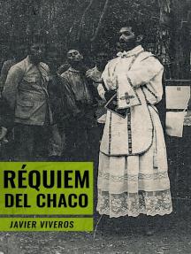 Réquiem del Chaco