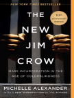 Book, The New Jim Crow: Mass Incarceration in the Age of Colorblindness - Read book online for free with a free trial.