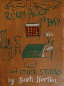 A Room Held At Bay