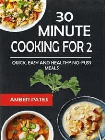Homemade Salad Dressings Cookbook: 125 Easy & Healthy Salad Dressings And Vinaigrette Recipes