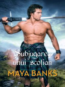 Subjugarea unui scotian