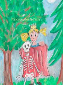 Principessa Senza-Paura