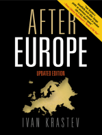 After Europe