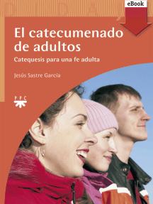 Lea Pedagogia Del Primer Anuncio De Juan Carlos Carvajal Blanco En Linea Libros