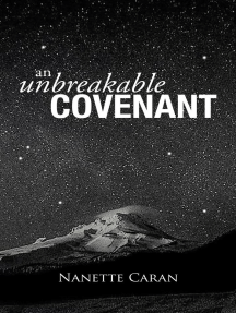 An Unbreakable Covenant