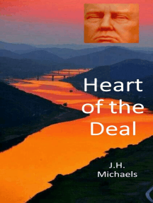 Heart of the Deal