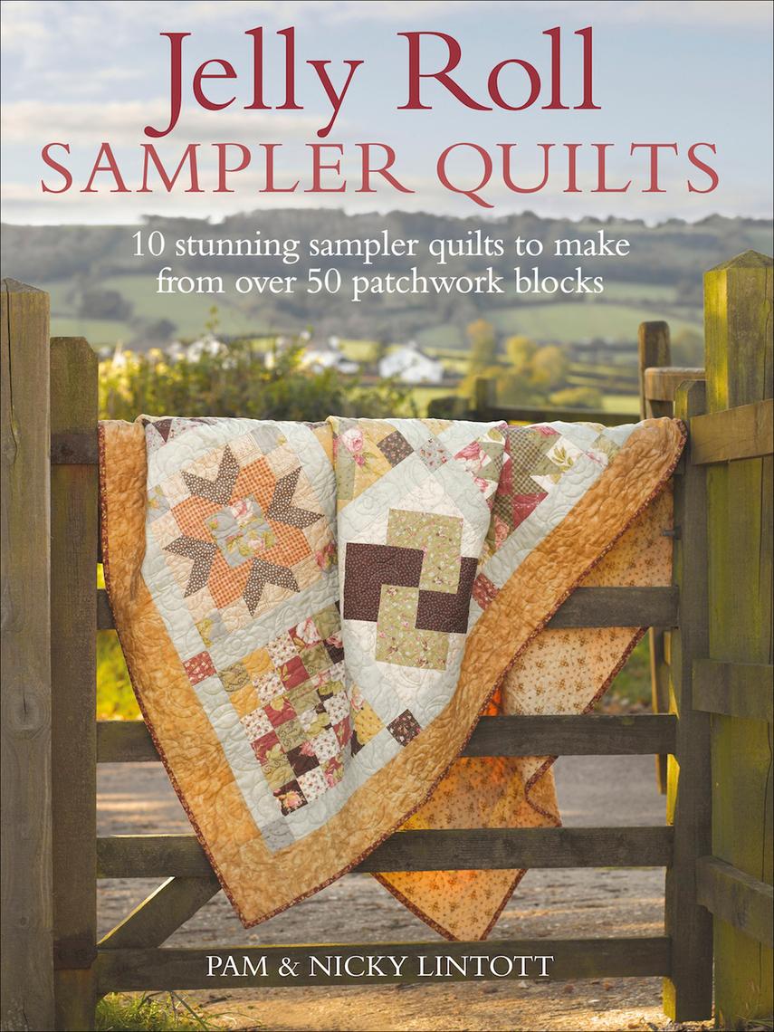 17 10 Layer Cake Beautiful Creeper Quilt Fabric Squares