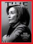 Issue, TIME January 20, 2020 - Read articles online for free with a free trial.