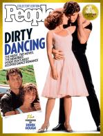 PEOPLE Dirty Dancing