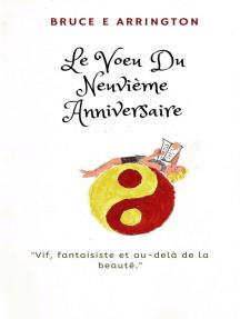 Le Vœu Du Neuvième Anniversaire