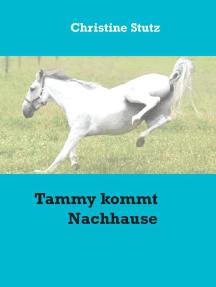Tammy kommt Nachhause