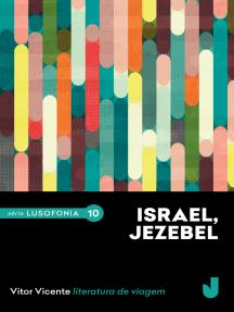 Israel, Jezebel