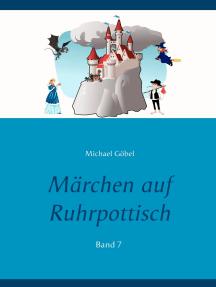 Märchen auf Ruhrpottisch