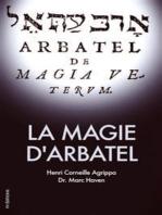 La Magie d'Arbatel: Premium Ebook