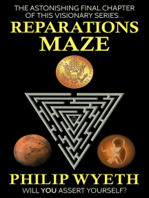 Reparations Maze