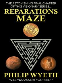Reparations Maze