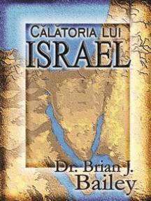 Călătoria lui Israel