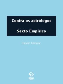 Contra os astrólogos