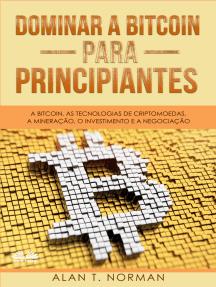 comerciante bitcoin jesper livro como ganhar bitcoins dinheiro