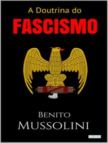 A Doutrina do Fascismo