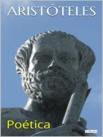 Aristóteles: Poética